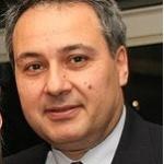 Alan Remeš