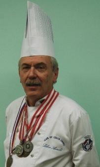 Libor Arnold